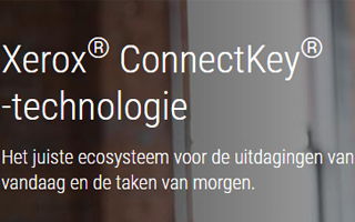 xerox-connectkey