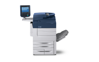 xerox colour c60-c70