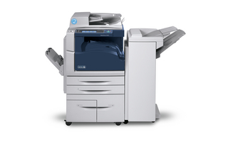 xerox workcentre 5945i 5955i