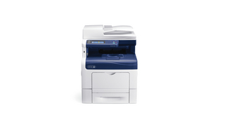 xerox-workcentre-6605