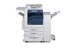 xerox workcentre 7830i 7835i 7845i 7850i