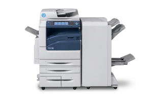 xerox workcentre 7970i