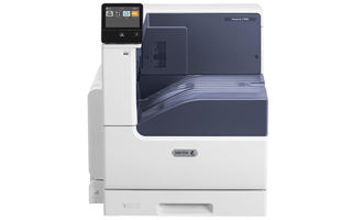 Xerox VersaLink C7000 printer