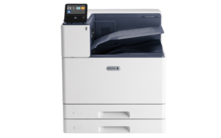 Xerox VersaLink C9000 printer